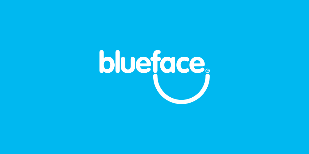 Blueface Testimonial for Snap IFSC