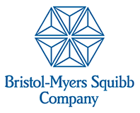 Bristol Myers Squibb Testimonial for Snap