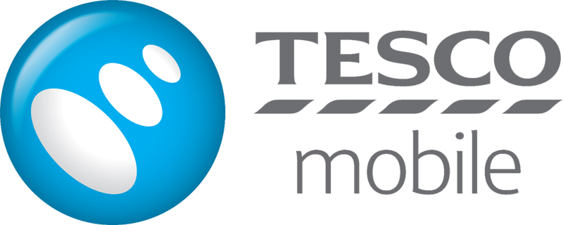 TescoMobile Testimonial for Snap