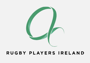 Rugby Players Ireland
