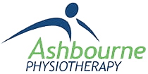 ashbourne-logo