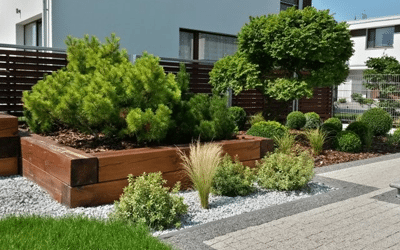 Planting-in-Raised-Planters_garden-maintenance