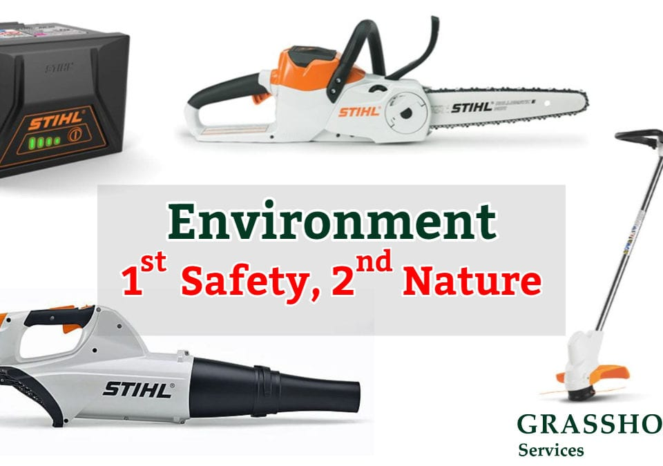 garden maintenance_environment friendly_grasshopper services